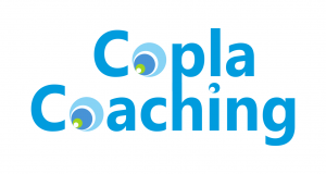 Logo Copla Coaching 2019